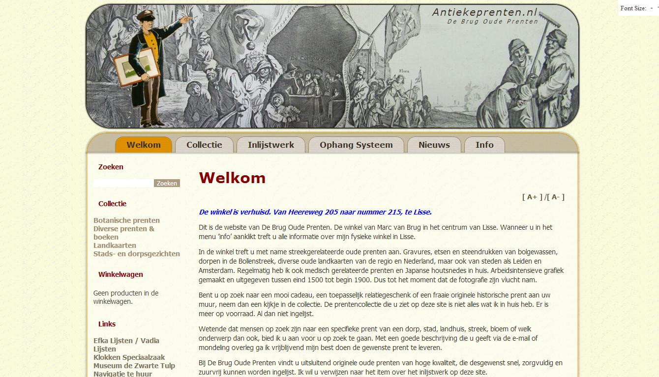 antiekeprenten-nl