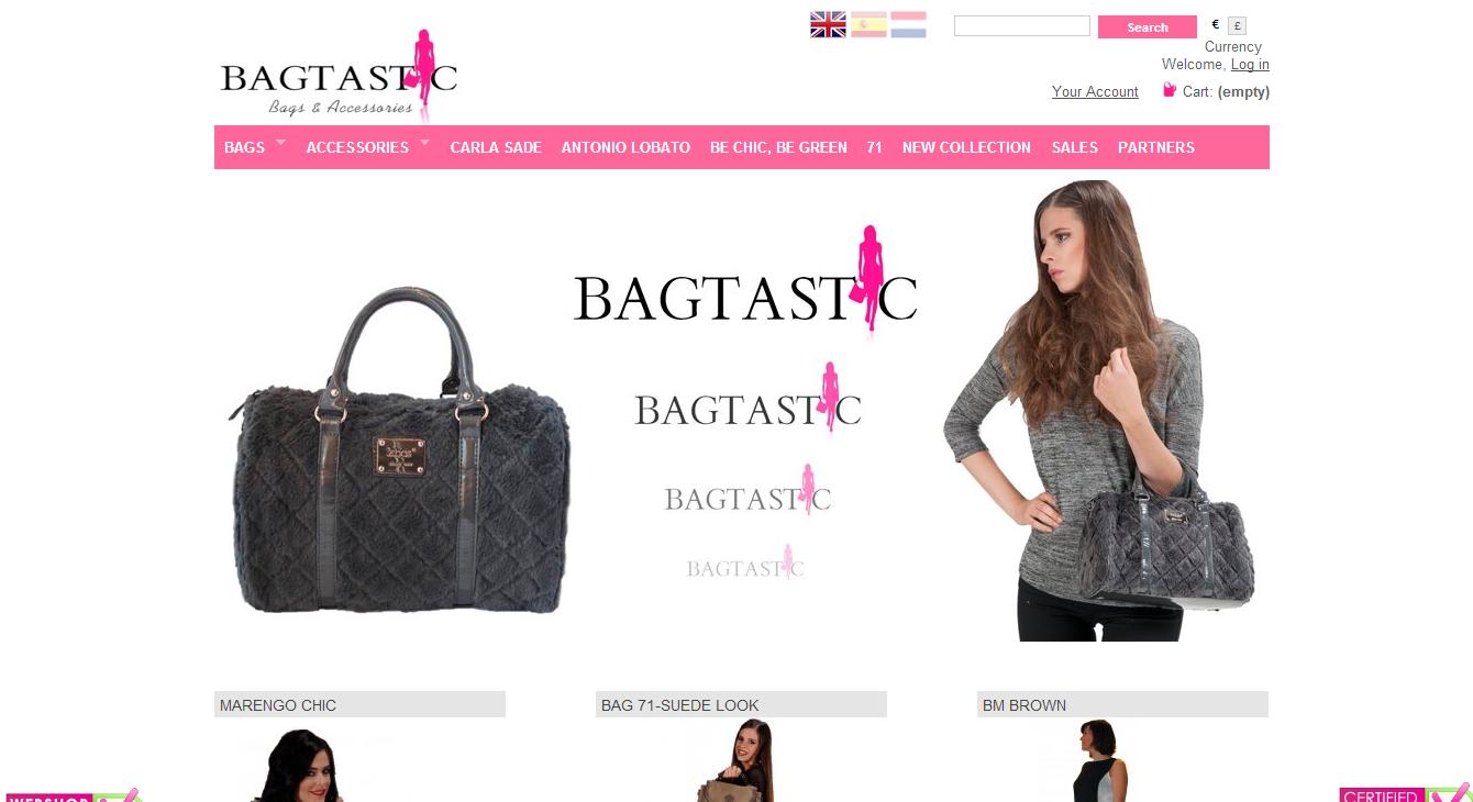 bagtastic-eu