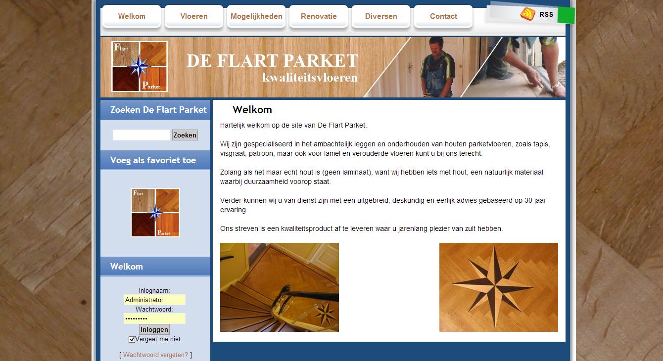 deflartparket-nl