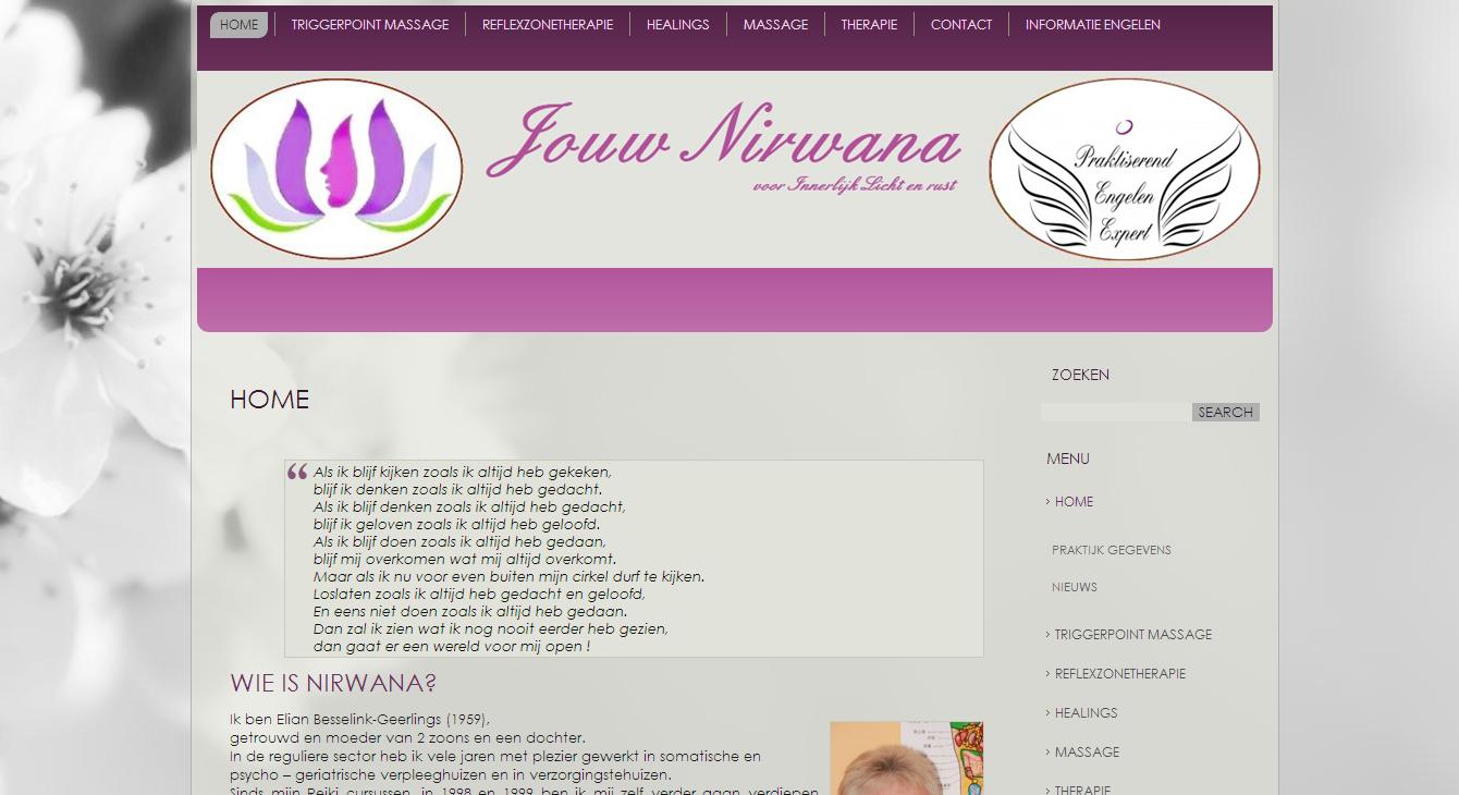 jouwnirwana-nl