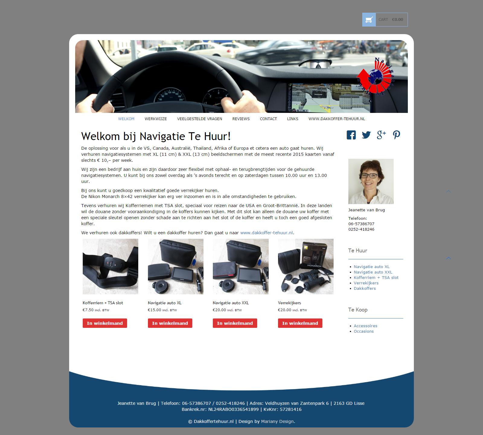 navigatietehuur-nl-2016