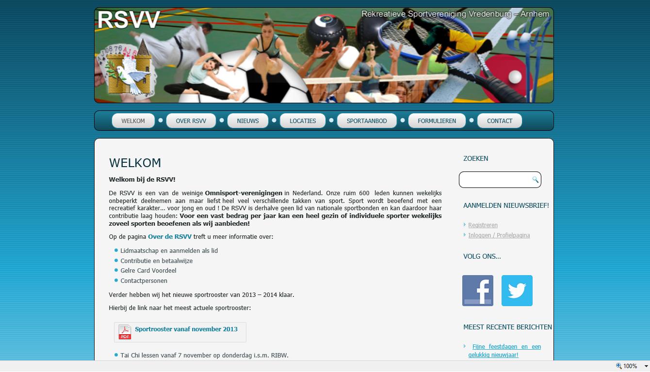 rsvv-nl