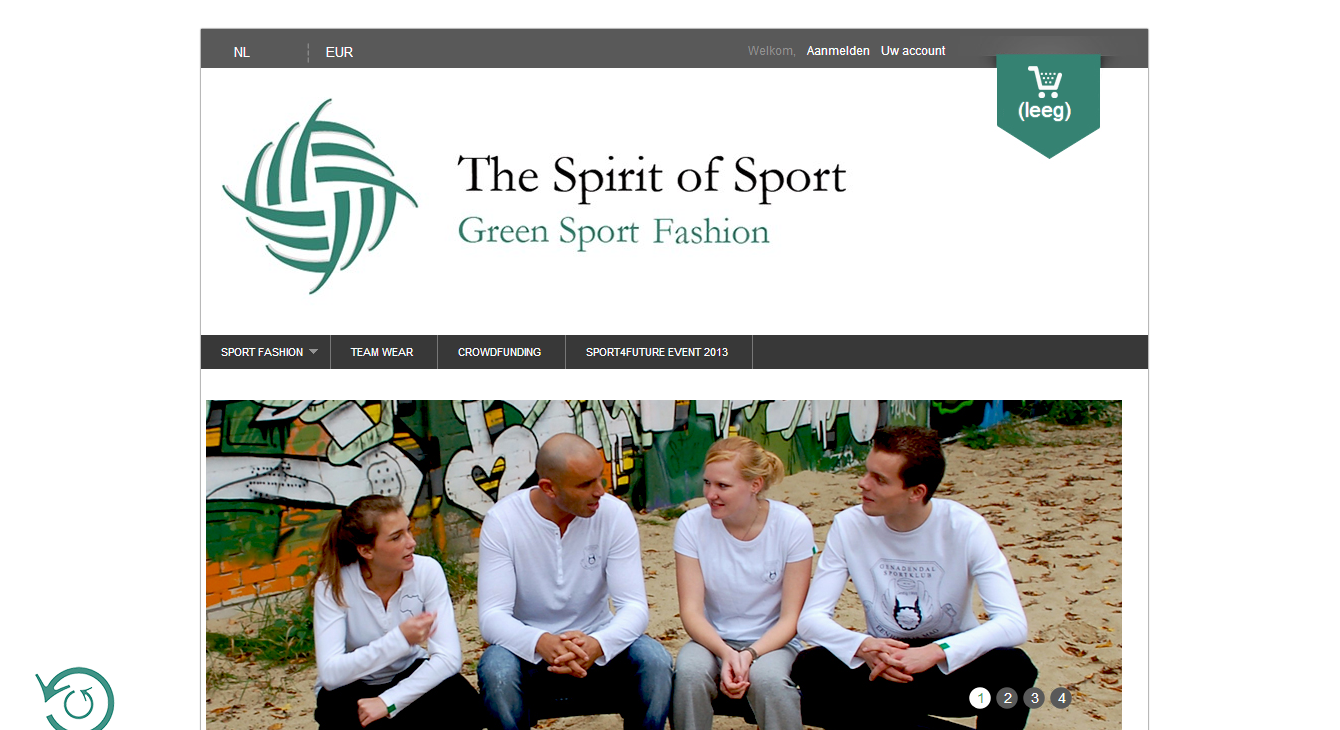 thespiritofsport-com
