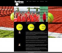 BTO_Tennis_–_Bennekomse_Tennis_Opleiding_-_2017-05-25_14.01.57