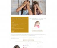 Fijngevoelig_Coaching_–_Kindercoaching_-_2018-11-01_21.00.38