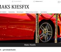 Maks_Kiesfix_–_De_plek_voor_uw_grindstabilisatie!_-_2018-01-26_12.14.42