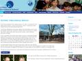 ais-primary-nl