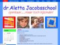 alettajacobsschool-nl