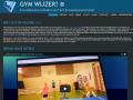 gymwijzer-nl