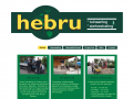 hebru-tuinaanleg-nl