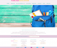 marloeseducation-com