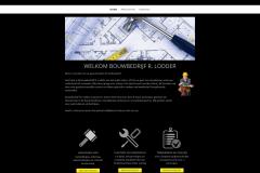 screencapture-bouwbedrijfrlodder-nl-2020-04-15-11_41_11