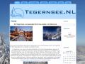 tegernsee-nl