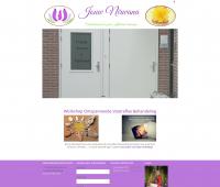 www.jouwnirwana.nl
