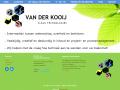 www.vanderkooijct.nl