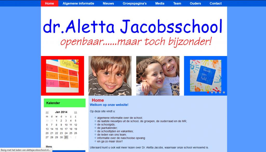 alettajacobsschool.nl