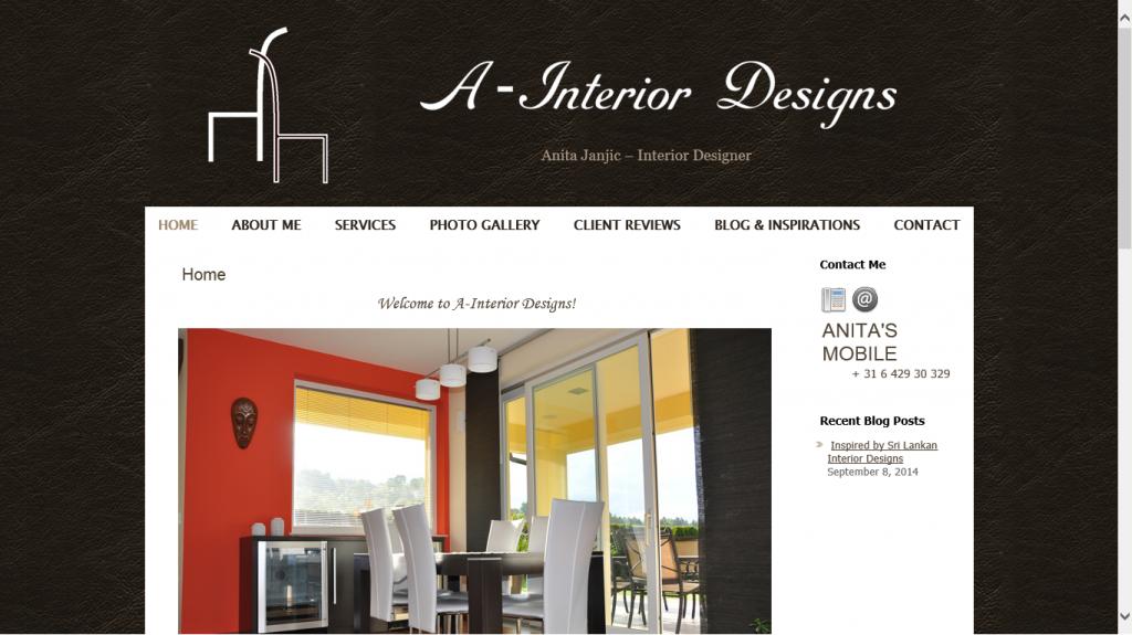 a-interiordesigns.com