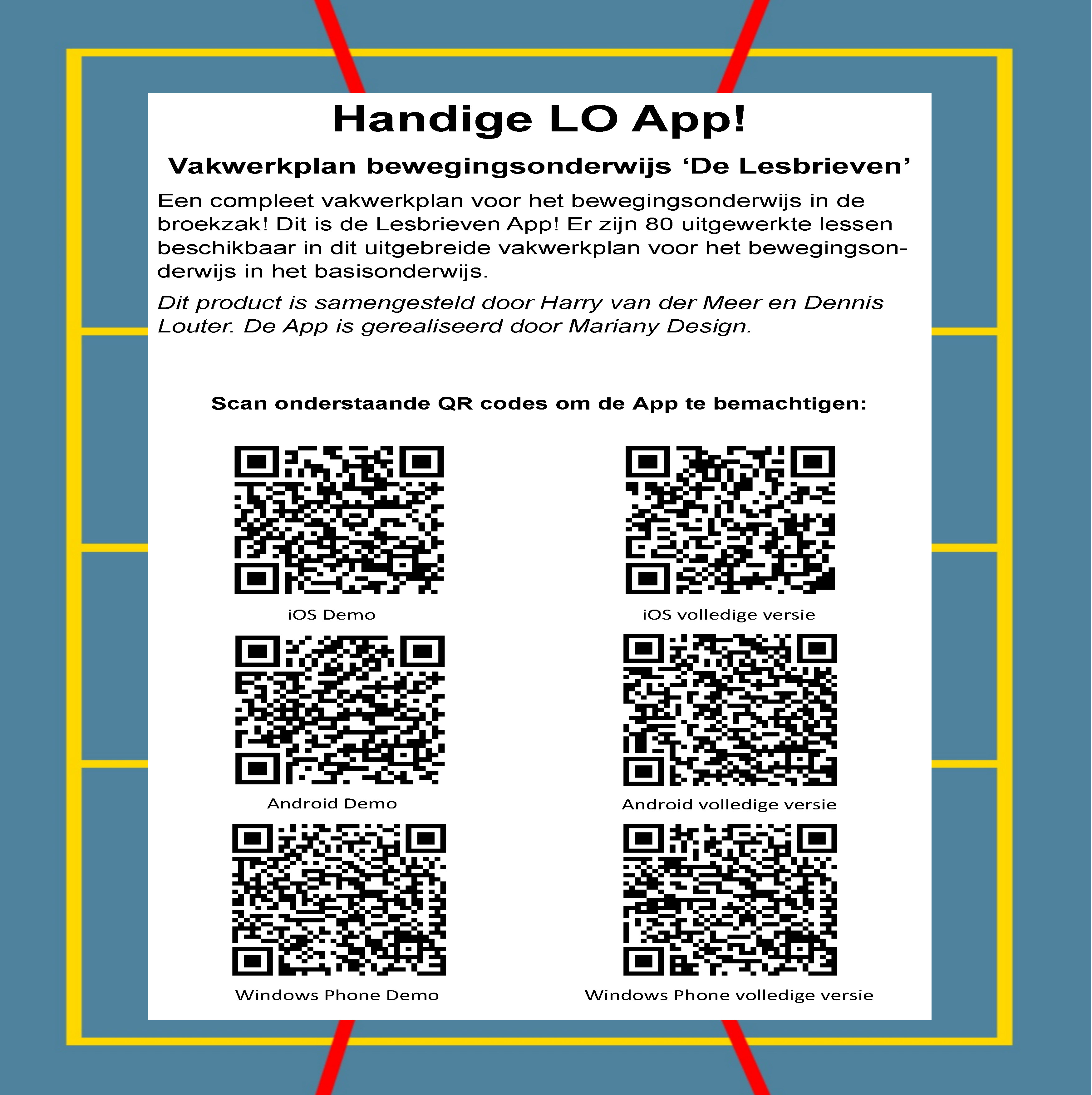 A6flyer-QRcodes-delesbrieven-gigg-gw
