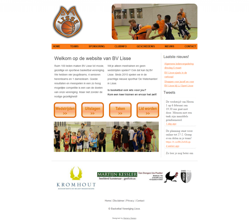 screencapture-bvlisse-nl-site-1454699493599